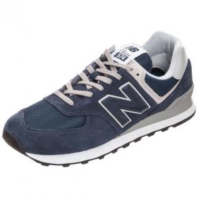 New Balance ML574 EGN Sneaker Herren