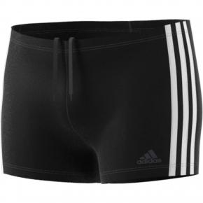 Adidas Fit BX 3S Badehose Herren