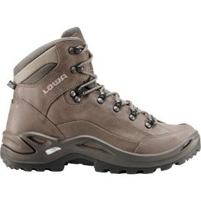 LOWA Renegade LL Mid Schuhe Men Herren Outdoor Hiking Boots Stiefel 310845-0442