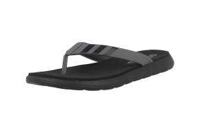 Adidas Comfort Flip Flop Herren