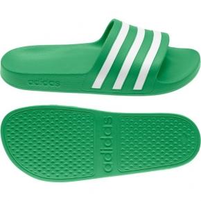 Adidas Adilette Aqua Herren