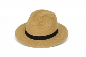 SUNDAY AFTERNOON Havana Hat L/XL