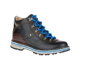 Merrell Sugarbush WP Damen