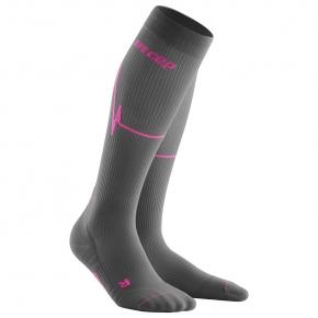 CEP Heartbeat Socken Damen