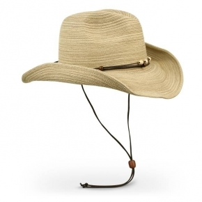 SUNDAY AFTERNOON Sunset Hat Oat