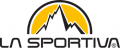 Hersteller: La Sportiva