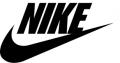Hersteller: Nike