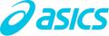 Hersteller: Asics