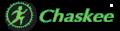 Hersteller: Chaskee