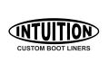 Hersteller: Intuition