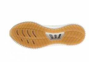 Adidas Nemeziz 18.1 TR